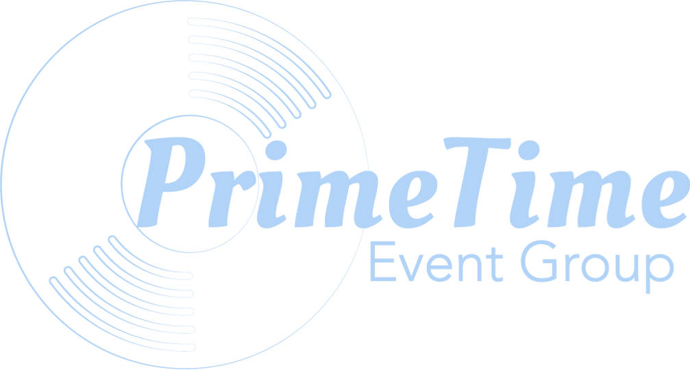 prime time event group