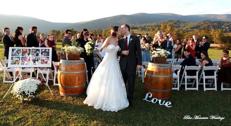 20south weddings
