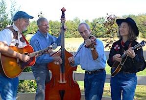 20south bluegrass